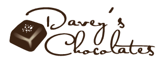 Davey's Chocolates