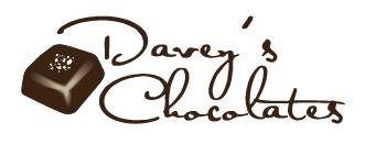 Davey's Chocolates